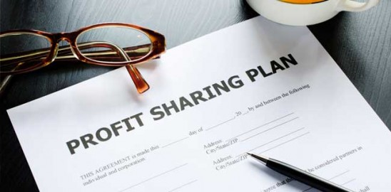 Understanding profit sharing on rumble.com